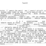 testimonianze1